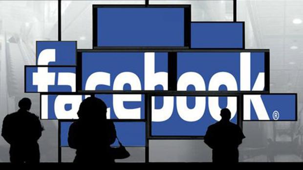 Фейсбук поошибке раскрыл данные 87 млн пользователей