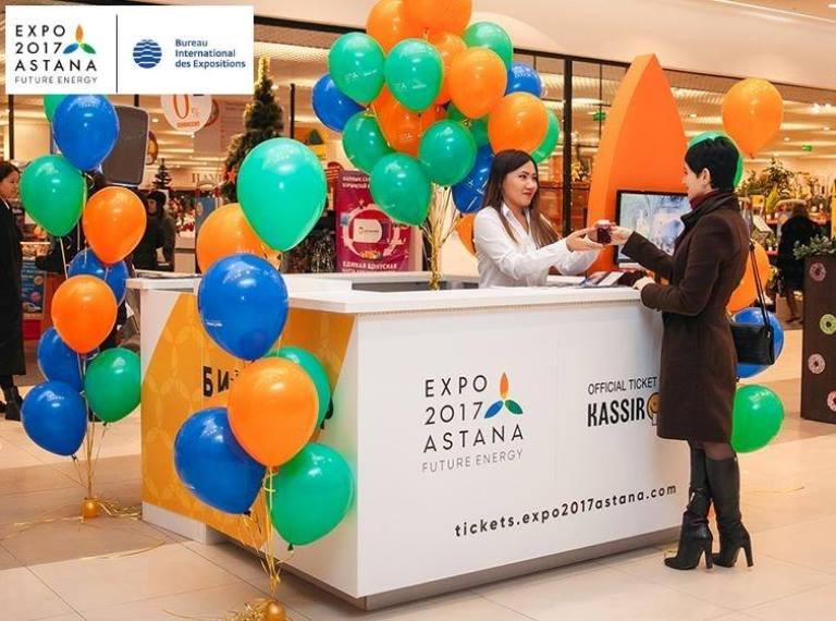 Україна вперше за 5 років буде представлена на Міжнародній спеціалізованій  виставці