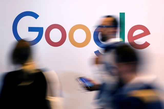 Гугл судится реклама как правильно рекламировать в брошюрах
