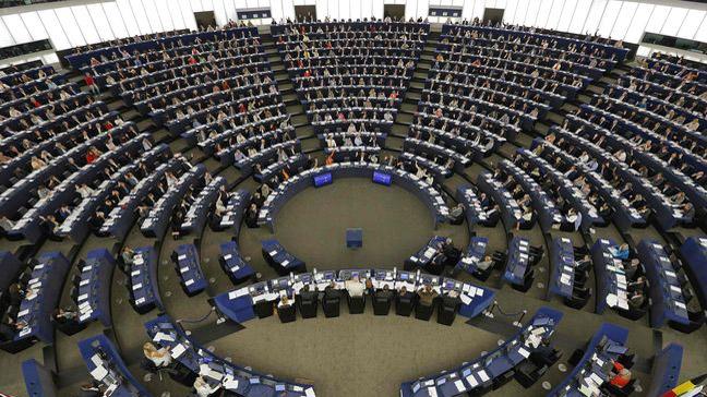 Украине необходимо предоставить безвизовый режим— докладчик Европарламента