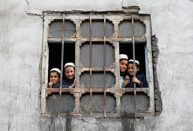 Южная Корея выделит Афганистану $120 млн для восстановления экономики