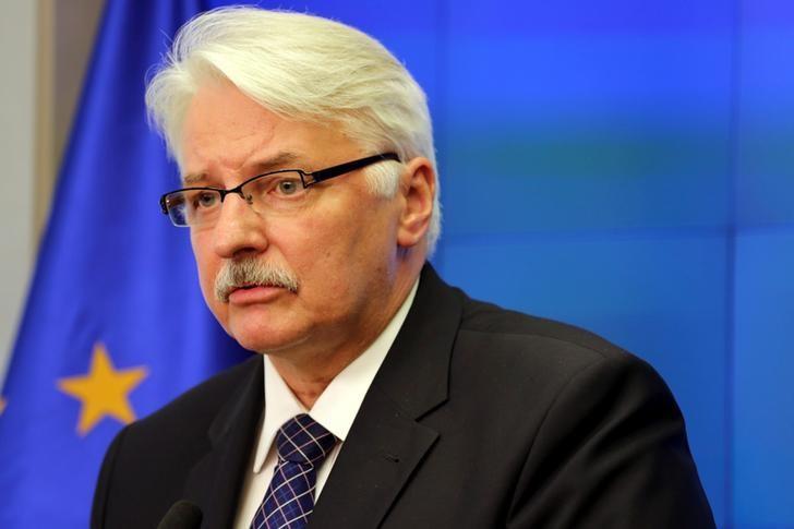 Оснований для снятия санкций с Российской Федерации нет— еврокомиссар