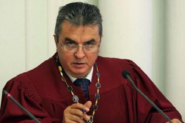 ЕСПЧ присудил фигуранту «болотного дела» В. Акименкову компенсацию в 10 тысяч  евро