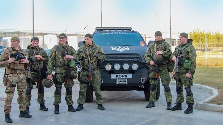 Посла США вУкраинском государстве Джеффри Пайетта переводят вГрецию