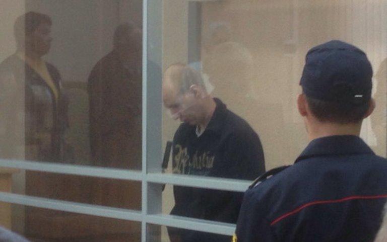 БДИПЧ ОБСЕ призвало власти республики Белоруссии ввести мораторий на выполнение смертных приговоров