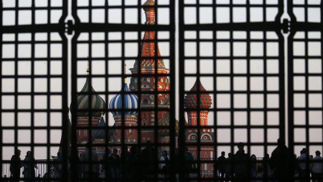 Посли ЄС схвалили продовження заборони на інвестиції вКрим