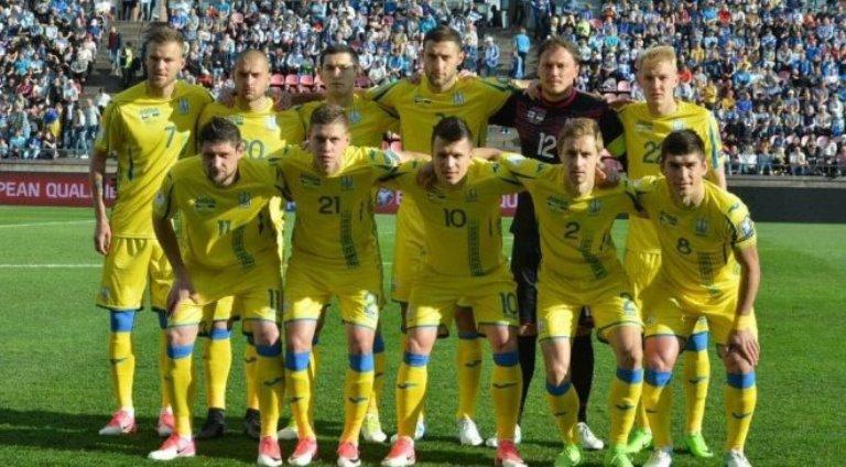 Обошли Узбекистан. Сборная Российской Федерации  поднялась врейтинге ФИФА