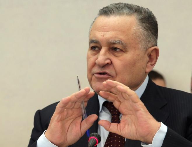 Вгосударстве Украина неверят, что Савченко работает наКремль