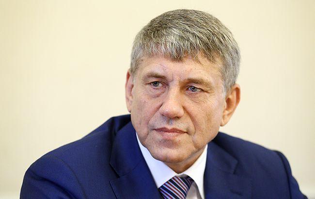 Частные компании Украины продолжают закупать уголь в Российской Федерации