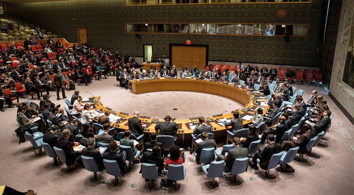 Трамп: Санкції ООН коштуватимуть КНДР $1 млрд