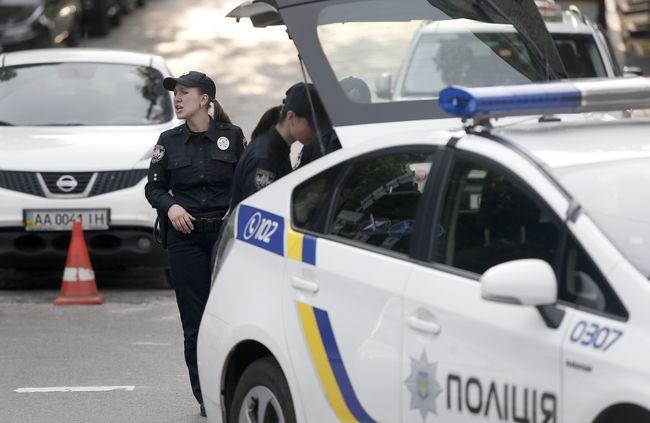 МВД иНацполиция подготовили концепцию относительно расширения полномочий полицейских