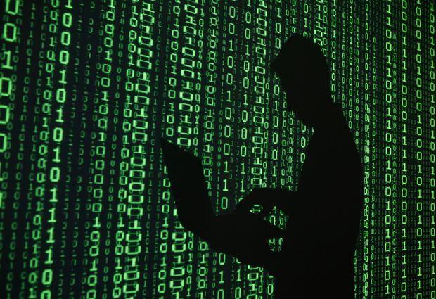 unn.com.ua Хакери зламали сайт Державної казначейської служби 8d3d24945d943
