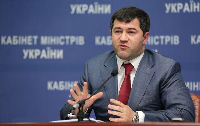 Насиров сказал, сколько собрал налогов всводный бюджет за11 месяцев