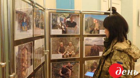 Сьогодні відзначають День Збройних сил України: історія таурочисті заходи