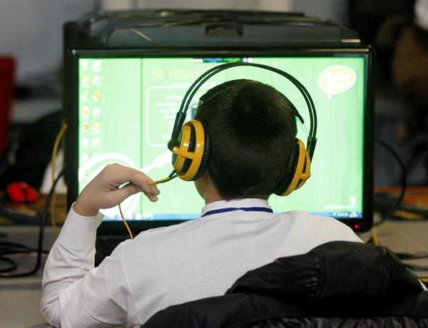 Спецслужбы ФРГ подозревали русских хакеров ватаке наОБСЕ