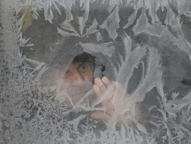 Синоптики прогнозируют, что завтра вУкраинском государстве выпадет до35см снега