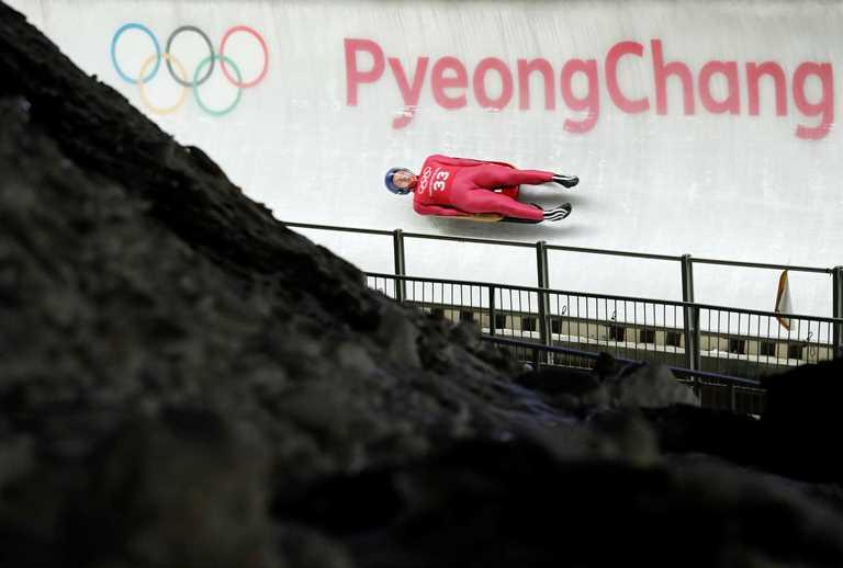 Президент МОК назвав бюджет зимової Олімпіади