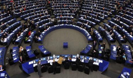 Европарламент упразднит 46 мандатов после выхода Англии изЕС