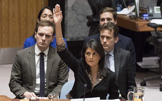 Девять стран призвали созвать экстренное совещание Совбеза ООН похиматаке вСирии
