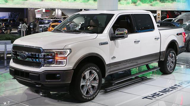 Форд Escape провалил краш-тест