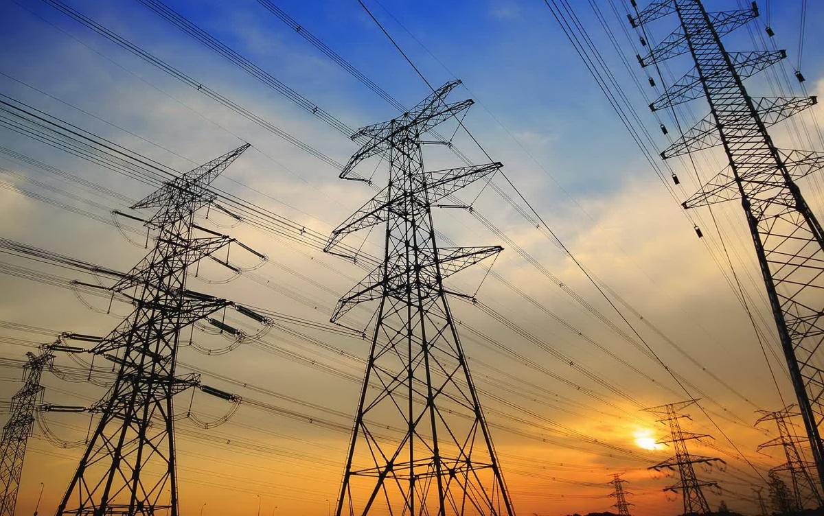 Соглашение обусловиях объединения энергосистем Украины иМолдовы вступило всилу