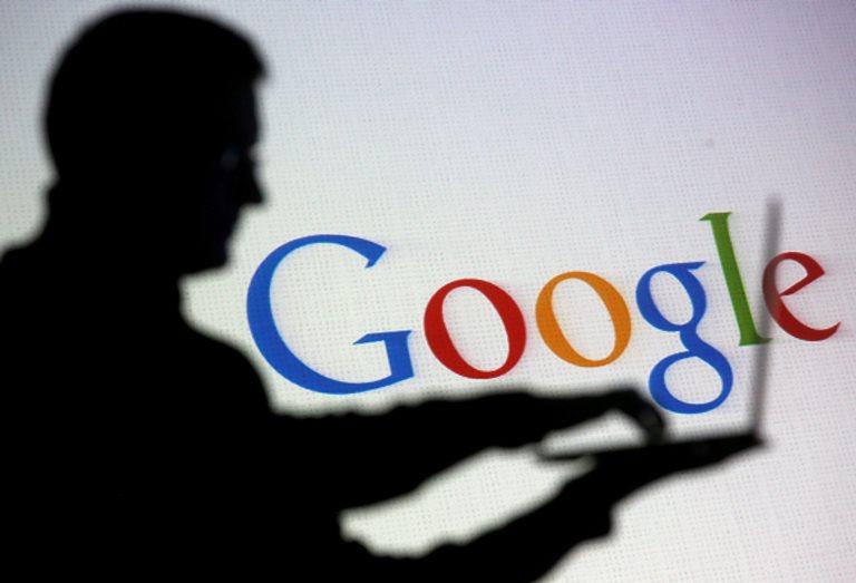 Google разрабатывает технологию Stamp для взаимодействия смедиа