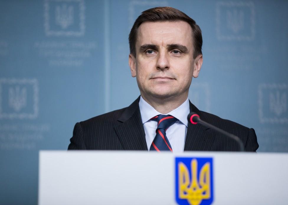 ВМинске началась встреча координаторов ОБСЕ рабочих подгрупп Трехсторонней контактной группы