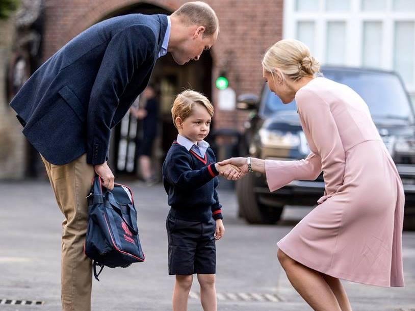 Кейт Миддлтон беременность: герцогиню вынуждены госпитализировать из-за серьезных осложнений