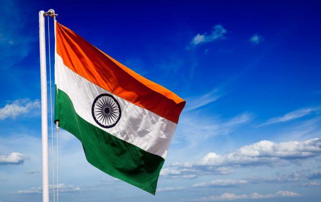 Вгосударстве Украина хотят наладить производство индийских фильмов