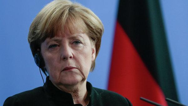 Ф.Штайнмайер: внешняя политика США будет наименее предсказуемой