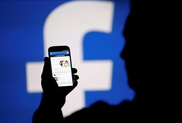 Компанія Facebook розмістила на правах реклами в декількох найбільших  британських газетах попередження про небезпеку фейкових новин напередодні  ... cf05a472a2c05