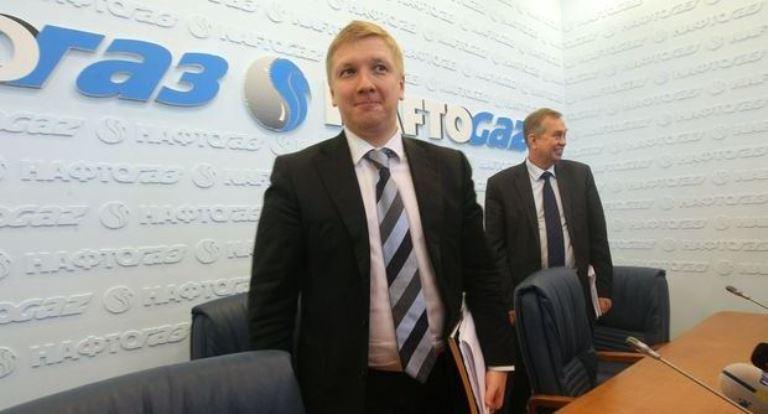 Росія рекордно збільшила транзит газу через Україну