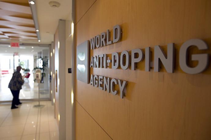 МОК предложил сделать внутри WADA тестирующий орган