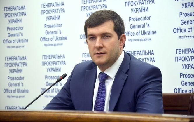 ВГПУ поведали, когда назовут имена виновных втрагедии вКняжичах