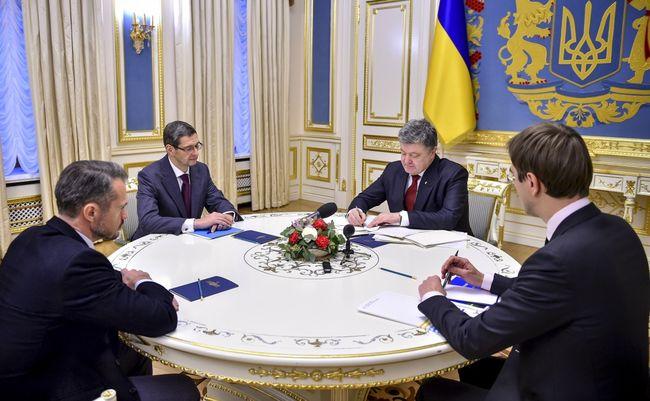 DC5m Ukraine mix in ukrainian Created at 2016-12-08 21 01 23e705703346a