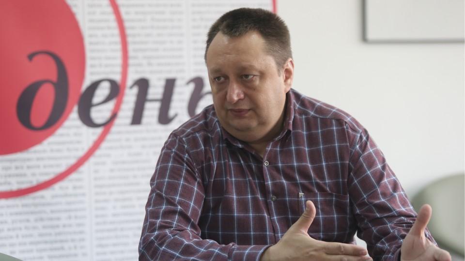 СБУ обвинила российскую ФСБ в «похищении иностранцев» в Беларуси