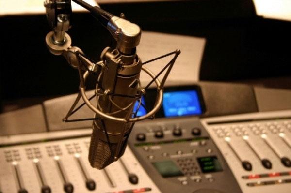 ВКрыму заработало украинское радио