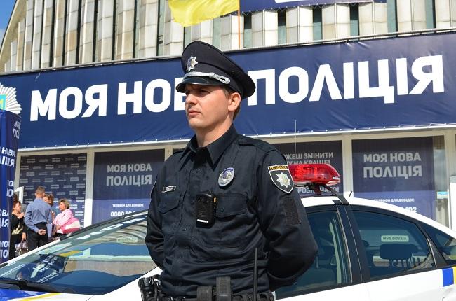 ВУкраинском государстве 9мая задержали 10 человек зазапрещенную символику— МВД