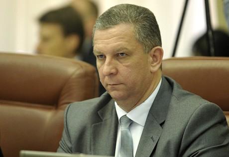 Кабмин небудет печатать деньги ради роста пенсий,— Розенко