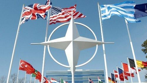 ВНАТО сообщили, что членство Турции вАльянсе неставится под сомнение