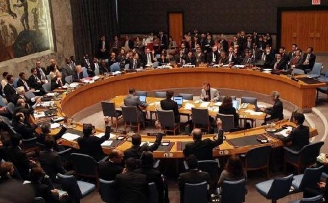 Кремль осудил ядерные тестирования вКНДР занагнетание напряженности вмире