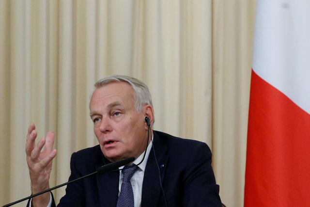 УКремлі продовжують готуватися до візиту Путіна вПариж попри сумніви Олланда
