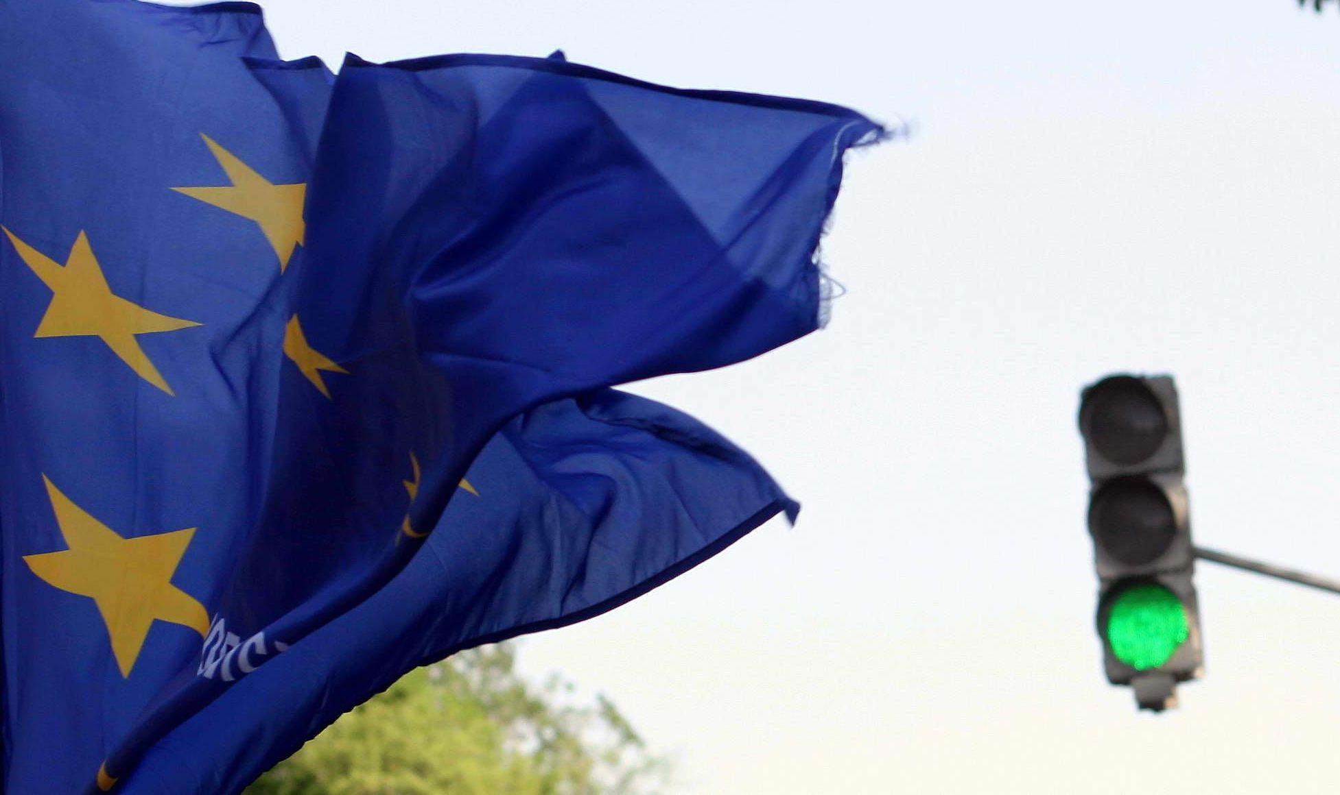 В ЄС назвали ключові умови виділення Україні € 600 млн кредиту (7.81 14) eb64ed45348c7