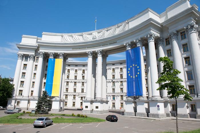 Президент Чехії запропонував компенсувати Україні анексію Криму
