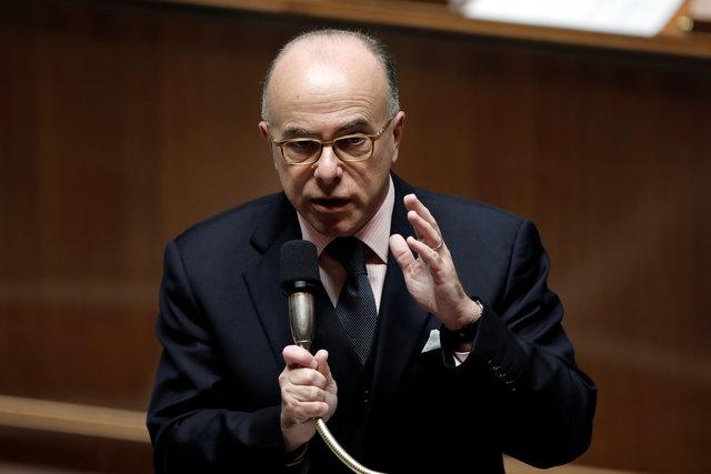 Новый премьер Франции предложил продлить режимЧП вгосударстве