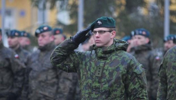 Ульвівському магазині помер американський військовий інструктор