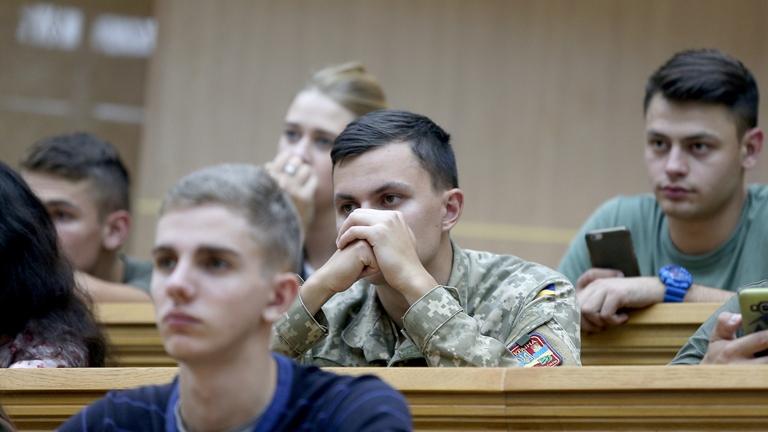 Законодательный проект ореинтеграции ДонбассаАП согласовывает сСША, Германией иФранцией