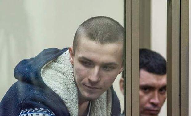 Готовивший теракт вРостове гражданин Украины, получил 8 лет тюрьмы
