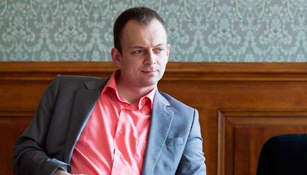 Апеляційний суд залишив Суса під домашнім арештом