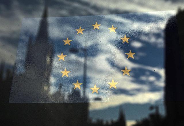Украина иЕИБ подписали соглашение оразвитии пассажирского транспорта
